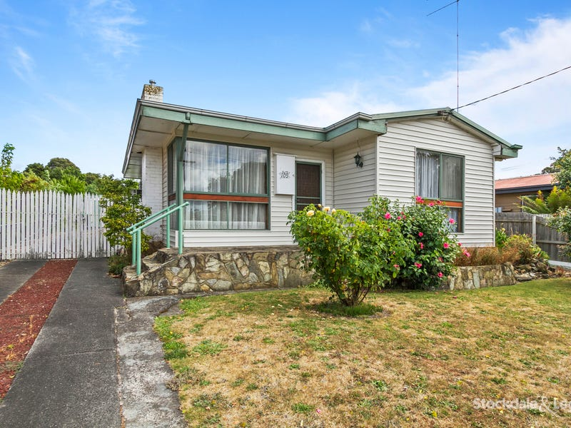 105 Vary Street, Morwell, Vic 3840