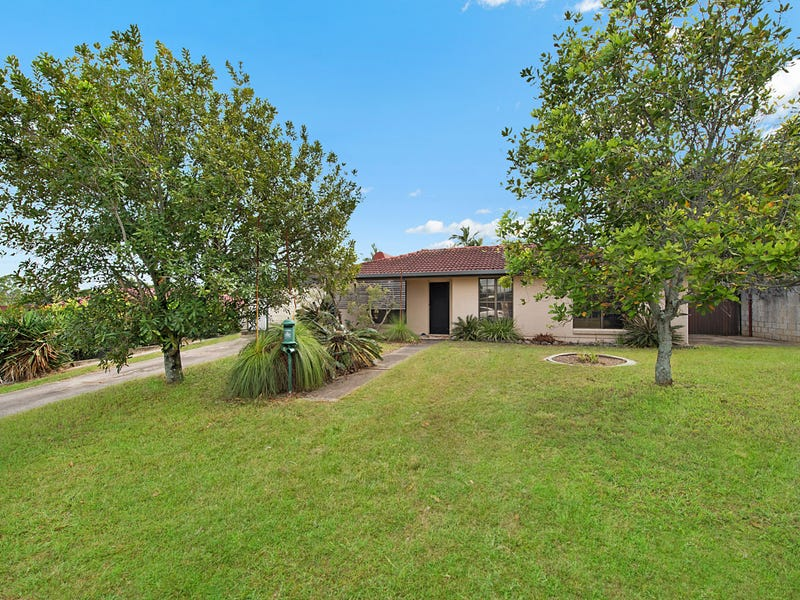 5 Thula Way, Rochedale South, Qld 4123