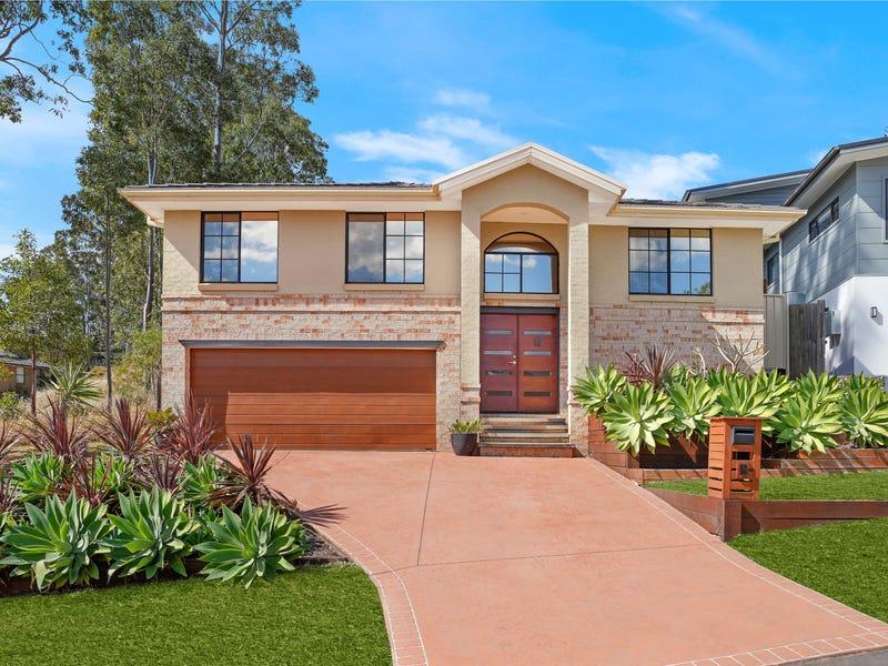 1 Hayden Close, Watanobbi, NSW 2259
