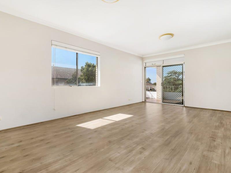 13/107 Alfred Street, Sans Souci, NSW 2219