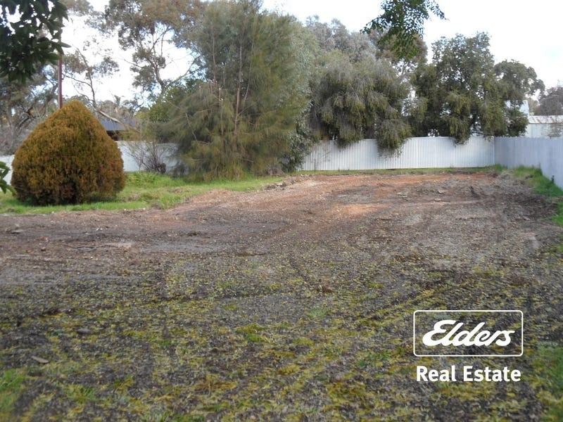 29 Yettie Road, Williamstown