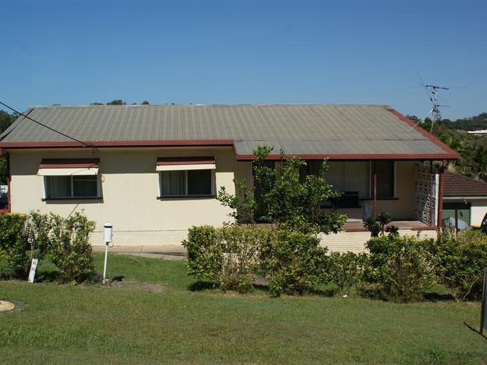 46 Market St, Woolgoolga, NSW 2456