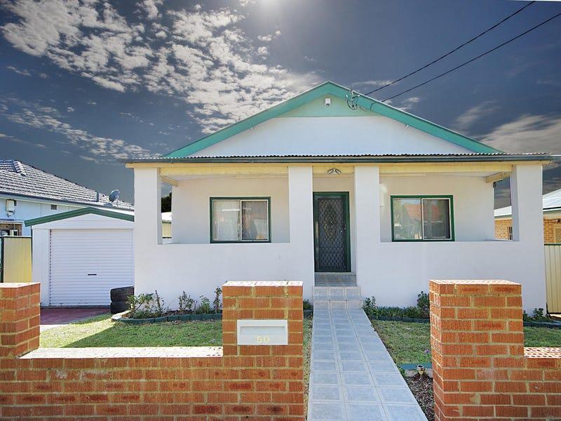 50  augusta Street, Punchbowl, NSW 2196