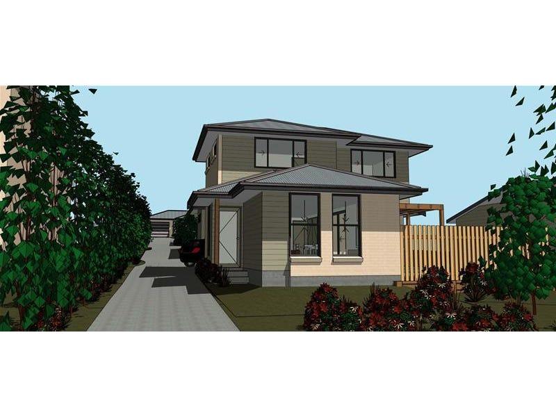 1/104 Anderson Drive, Tarro, NSW 2322