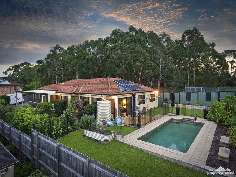8 Eliza Close, Mardi, NSW 2259