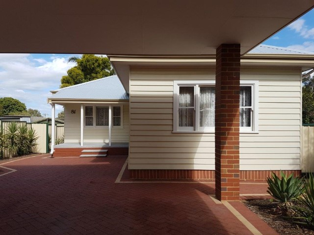 81 Schruth Street North, Kelmscott, WA 6111