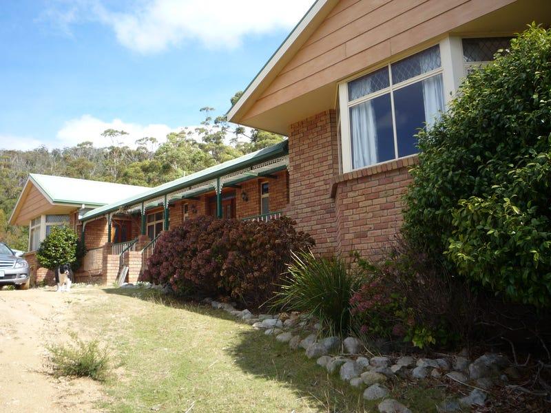 21175 Tasman Highway, Bicheno, Four Mile Creek, Tas 7215
