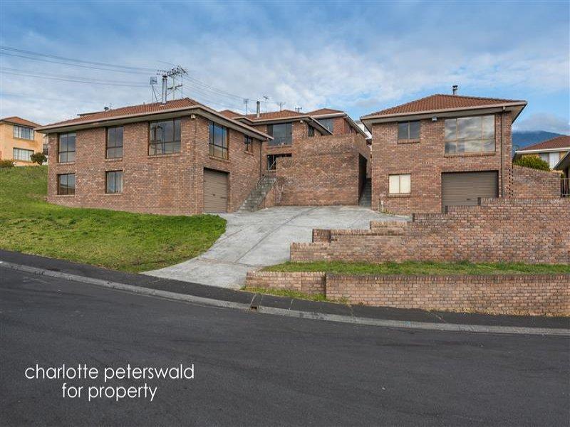 1 Gargano Court, Glenorchy, Tas 7010