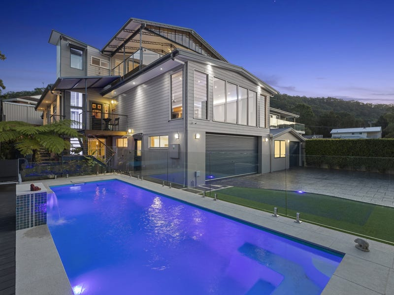 18 Couche Crescent, Koolewong, NSW 2256