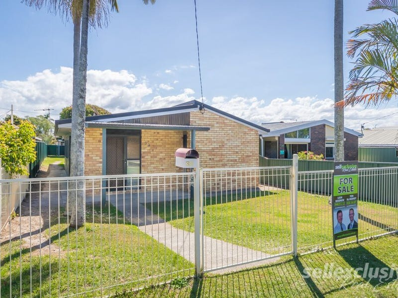 32 Dolphin Street, Deception Bay, Qld 4508