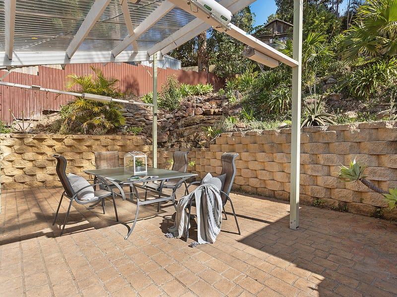 7 Aminya Place, Farmborough Heights, NSW 2526