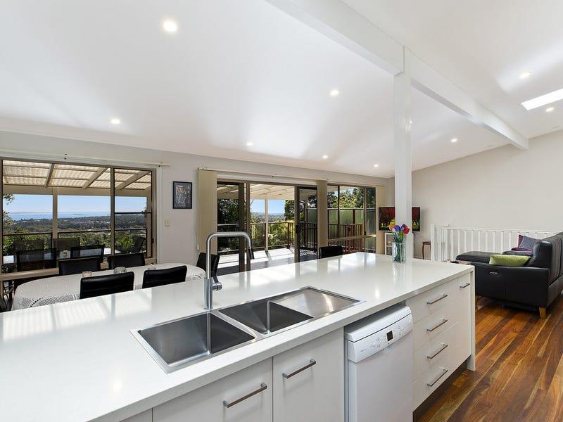 38A Berne Street, Bateau Bay, NSW 2261
