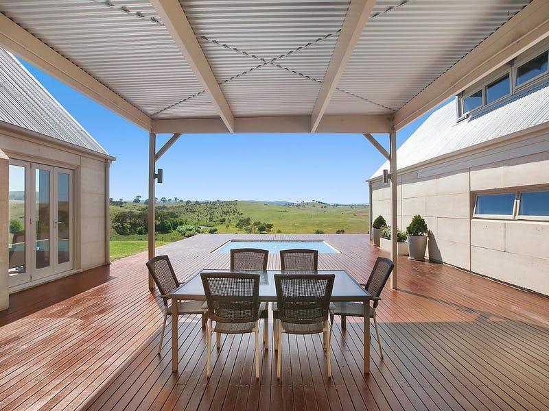 3221 Yass River Road, Gundaroo, NSW 2620
