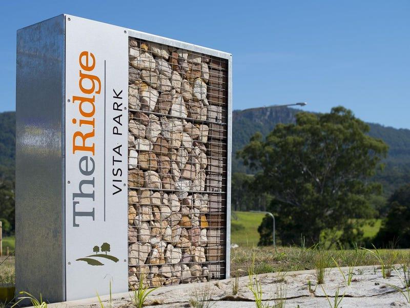 Lot 708 Coral Vale Drive, Wongawilli, NSW 2530