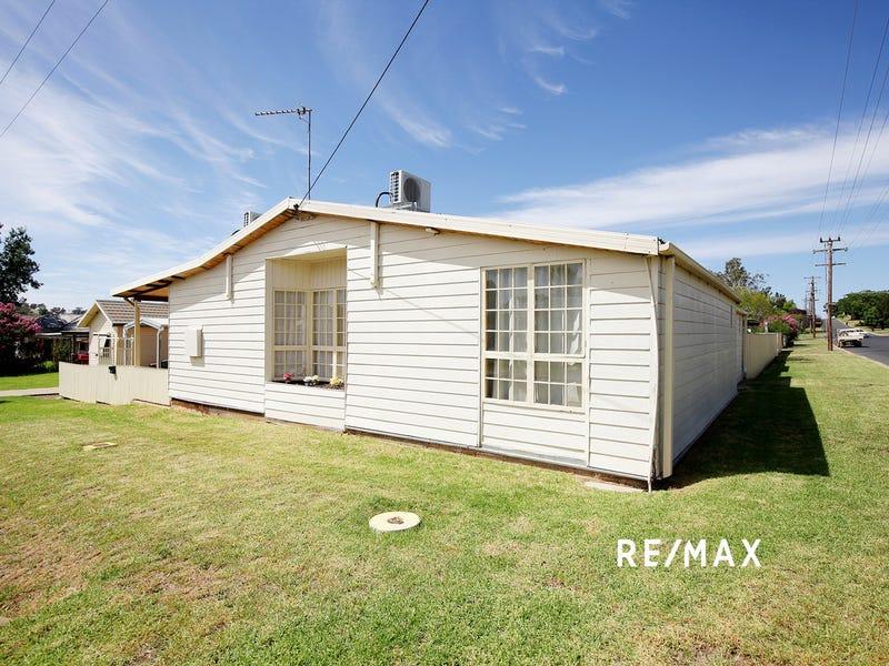 16 Hammond St, Junee, NSW 2663
