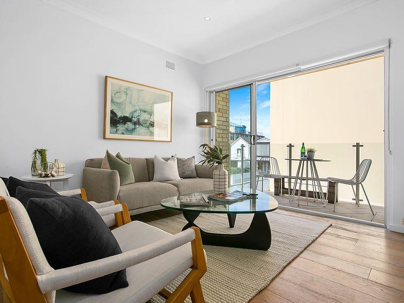 6/5 Carlisle Street, Tamarama, NSW 2026