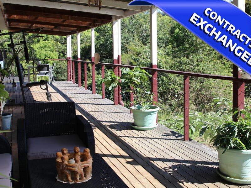 349 Terania Creek Road, The Channon, NSW 2480