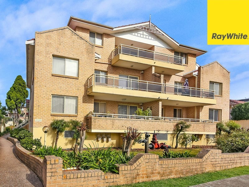 5/47 Josephine Street, Riverwood, NSW 2210
