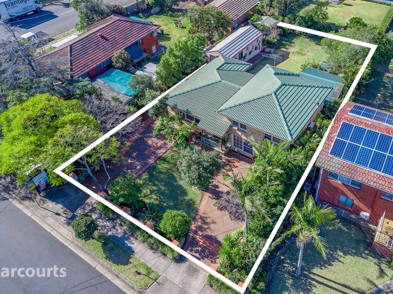 290 Kissing Point Road, Ermington, NSW 2115