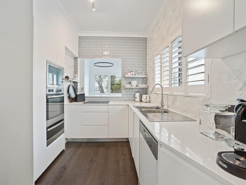 6/119 Clareville Avenue, Sandringham, NSW 2219