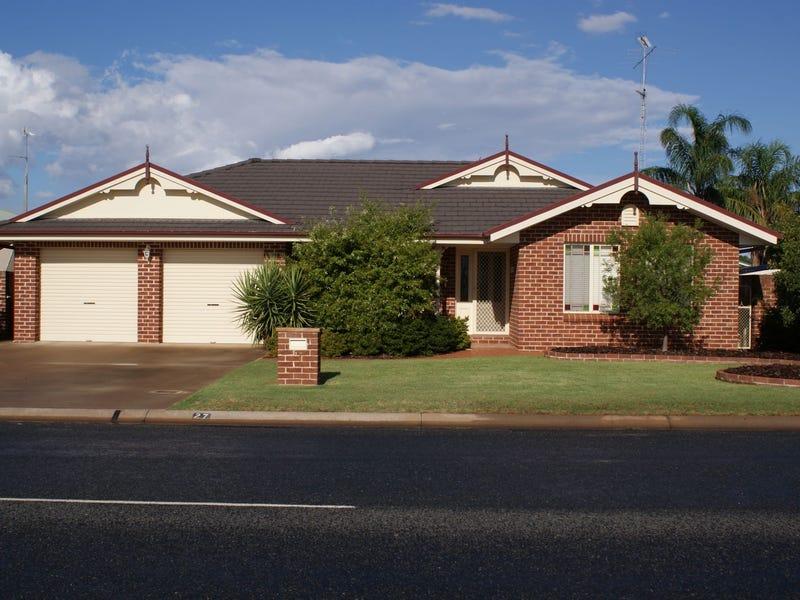27 Karri Road, Leeton, NSW 2705