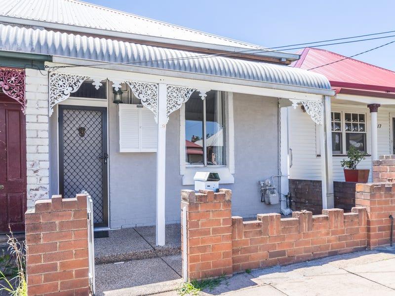19 Clarice Street, Lithgow, NSW 2790