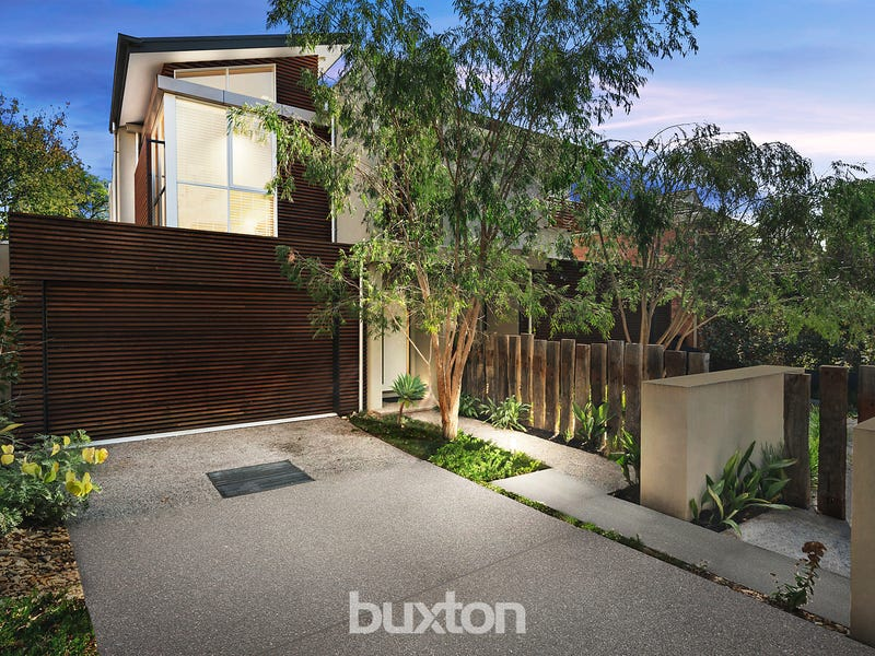 35 Studley Road, Brighton East, Vic 3187