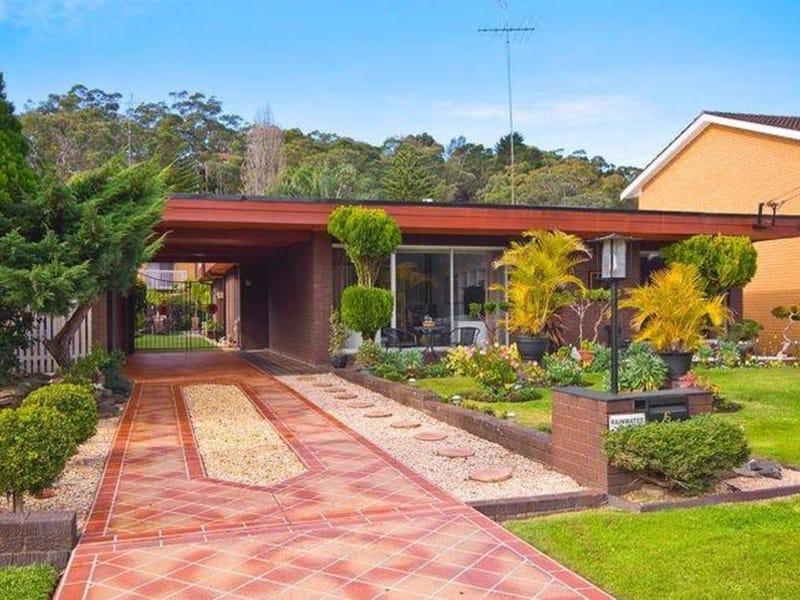 6 The Promenade, Sylvania, NSW 2224