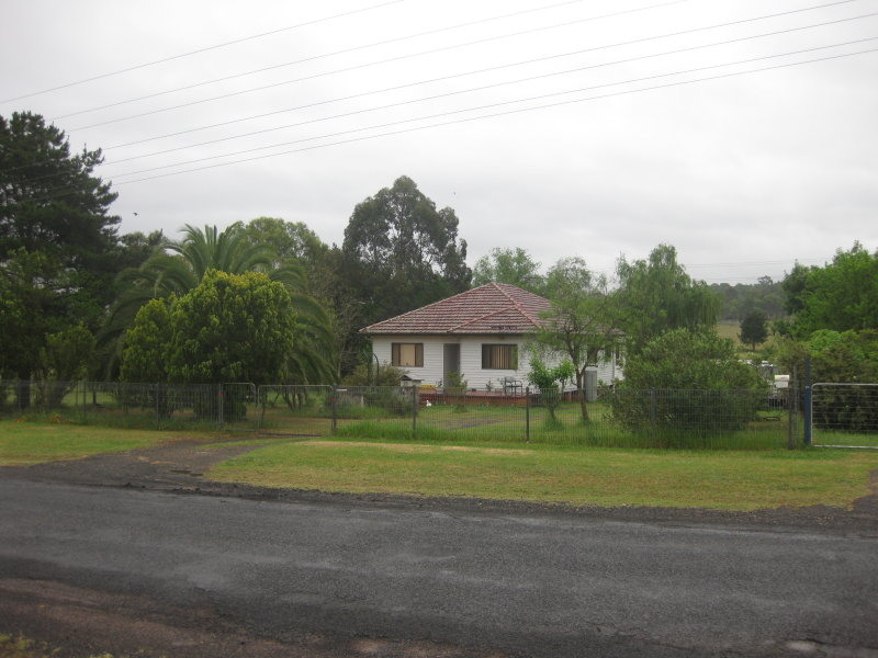 Address available on request, Austral, NSW 2179