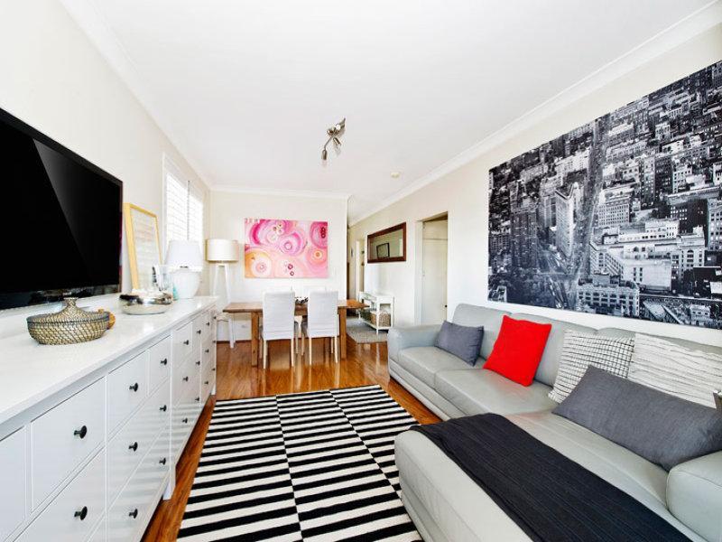 4/30 Figtree Avenue, Randwick, NSW 2031