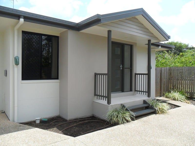 5/22 Canberra Street, North Mackay, Qld 4740