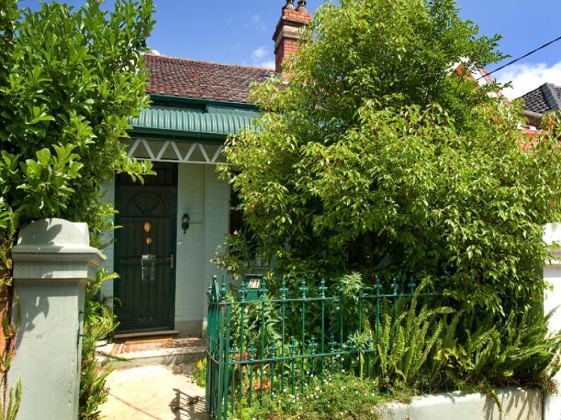 21 Juliett St, Marrickville, NSW 2204