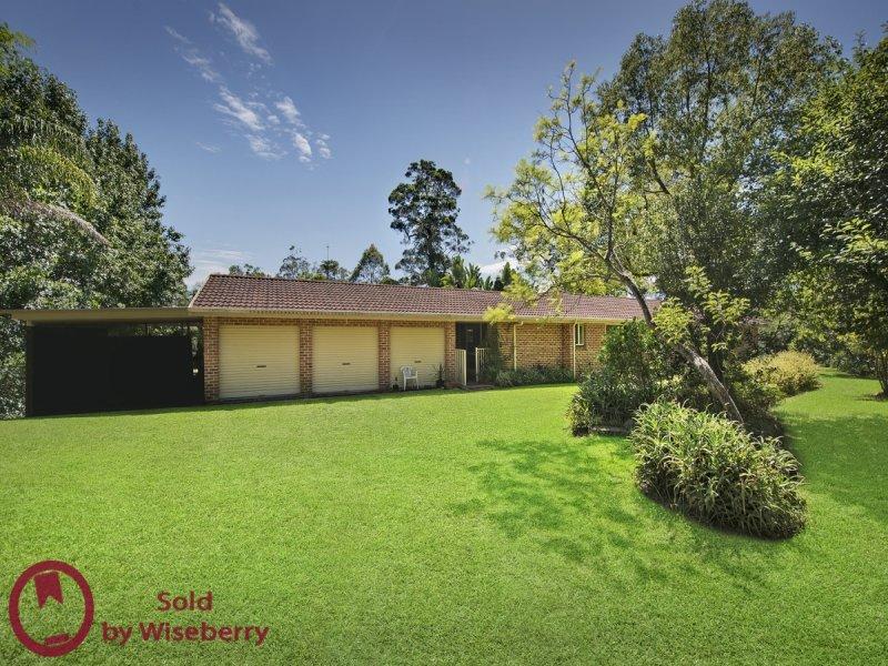 9 The  Knoll, Jilliby, NSW 2259