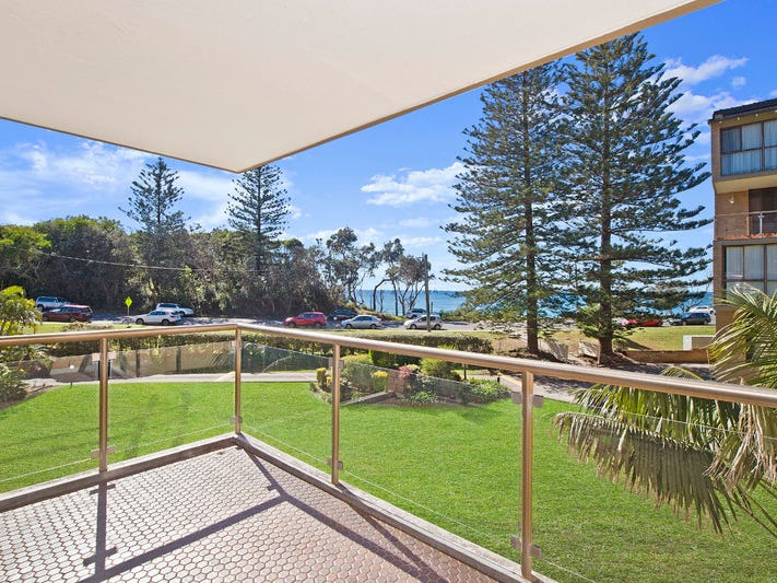 42/58 Pacific Drive, Port Macquarie