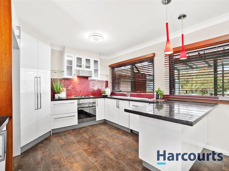 44 Kay Street, Mount Waverley, Vic 3149