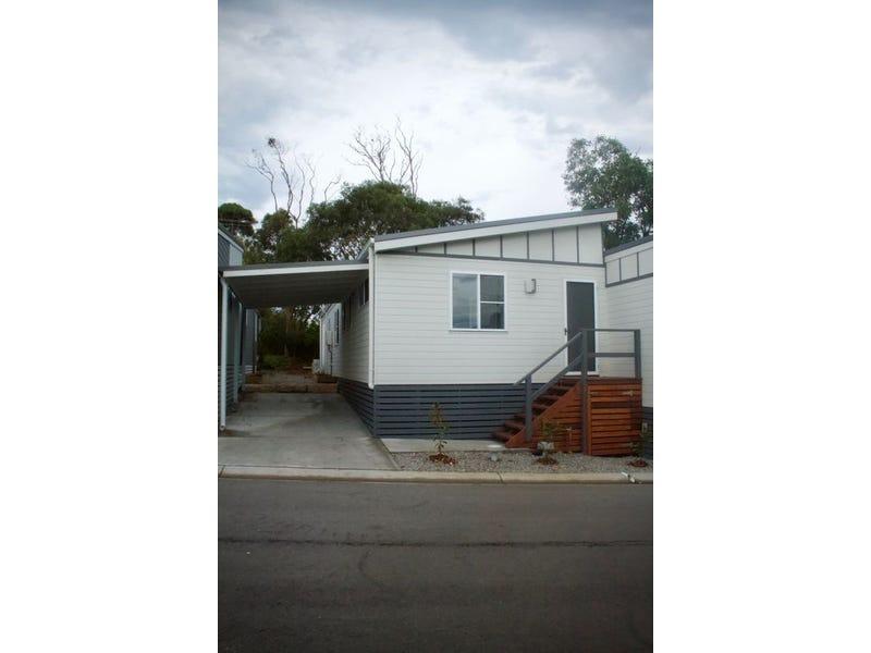 161/1A  Kalaroo Road, Redhead, NSW 2290