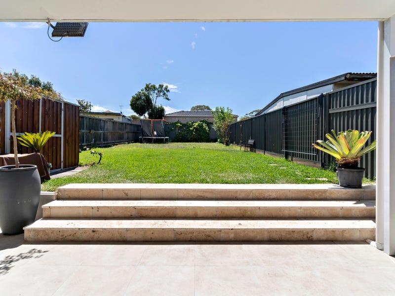 100 Caledonian Street, Bexley, NSW 2207