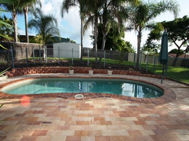 Address available on request, Redbank Plains, Qld 4301