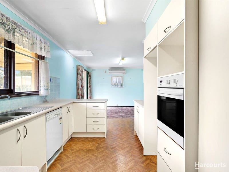 19 Chivalry Avenue, Glen Waverley, Vic 3150