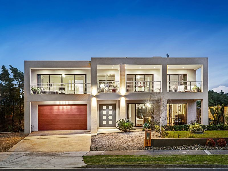 39 Waterview Drive, Cairnlea, Vic 3023