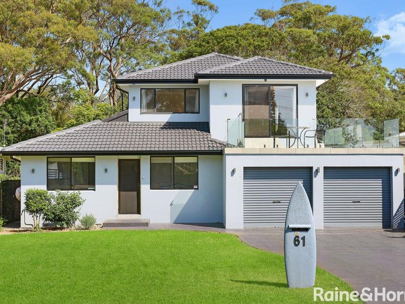 61 Hay Avenue, Shoalhaven Heads, NSW 2535