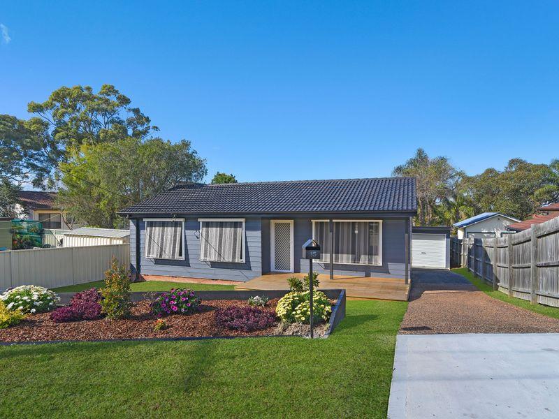 15 Middlesex Avenue, Gorokan, NSW 2263