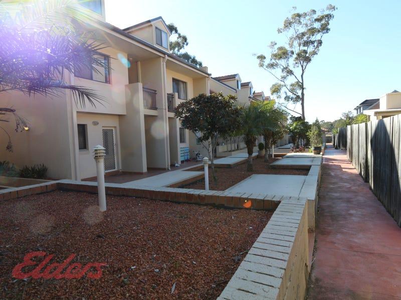 12/39-47 Wellington Rd, South Granville, NSW 2142