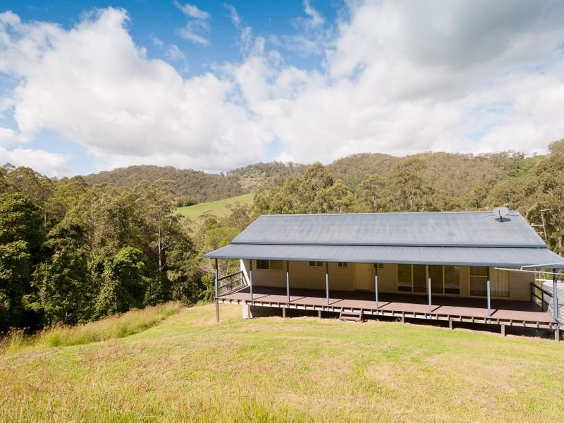 464 Stoney Creek Road, Kimbriki, NSW 2429