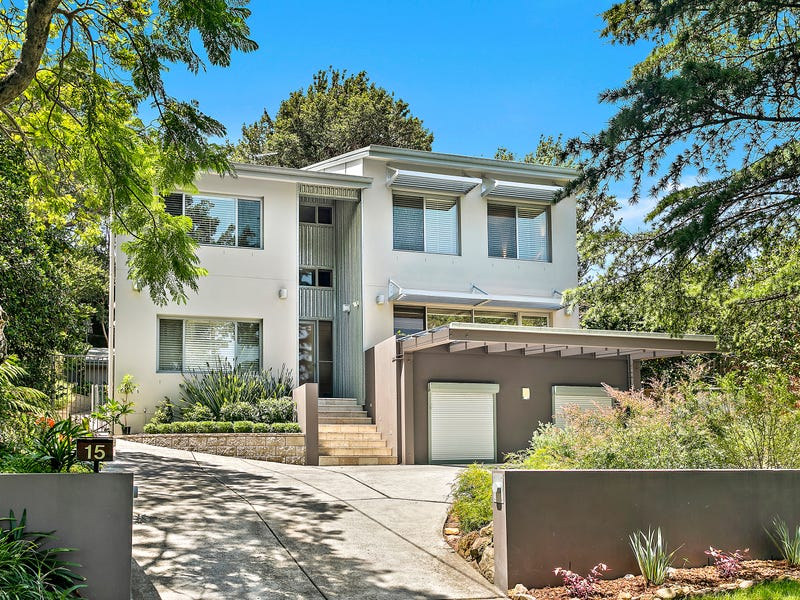 15 Meares Avenue, Mangerton, NSW 2500