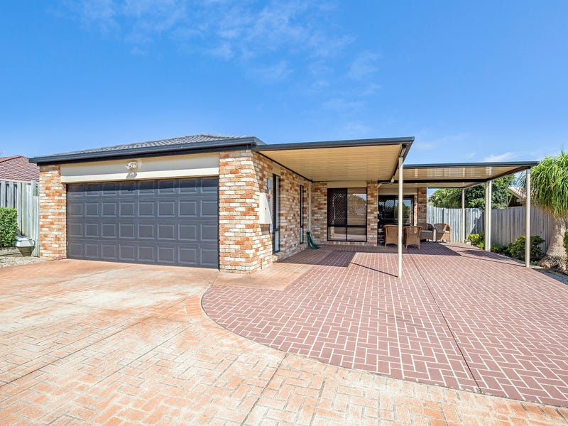 22 Regent Close, Taigum, Qld 4018