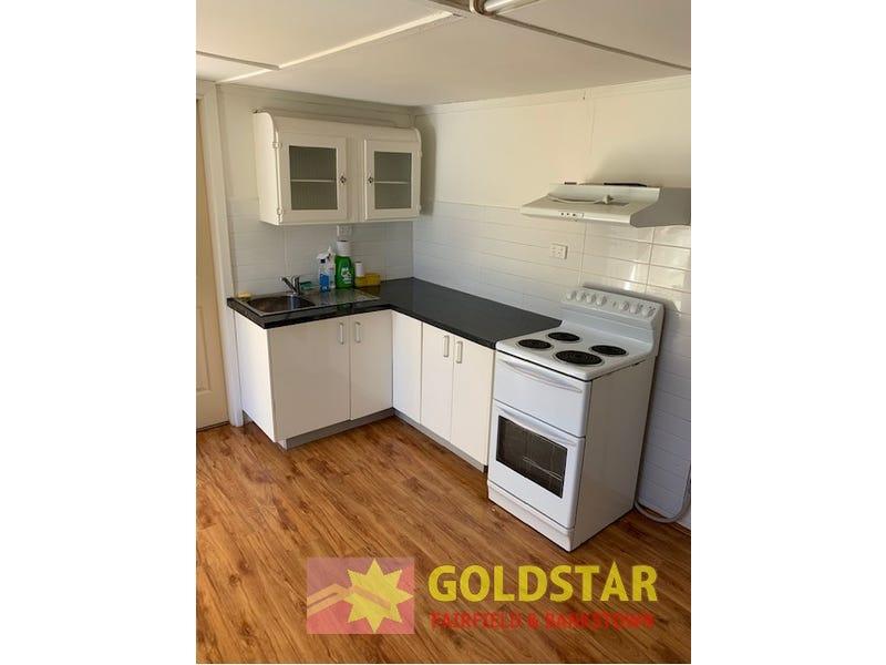 66B Beckenham Street, Canley Vale, NSW 2166
