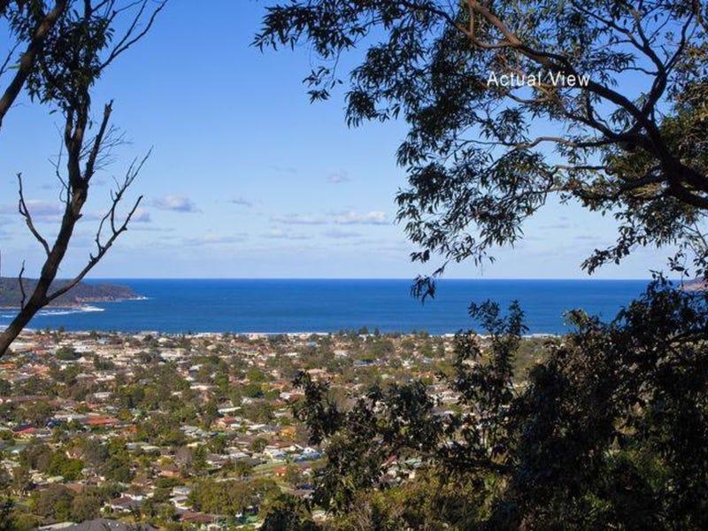 24 Kingsview Drive, Umina Beach, NSW 2257