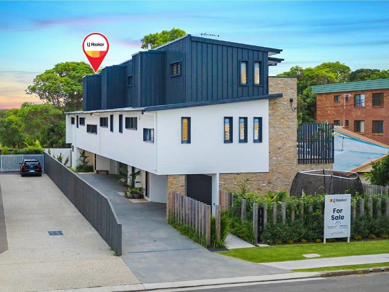 3/66 Pearl Street, Kingscliff, NSW 2487