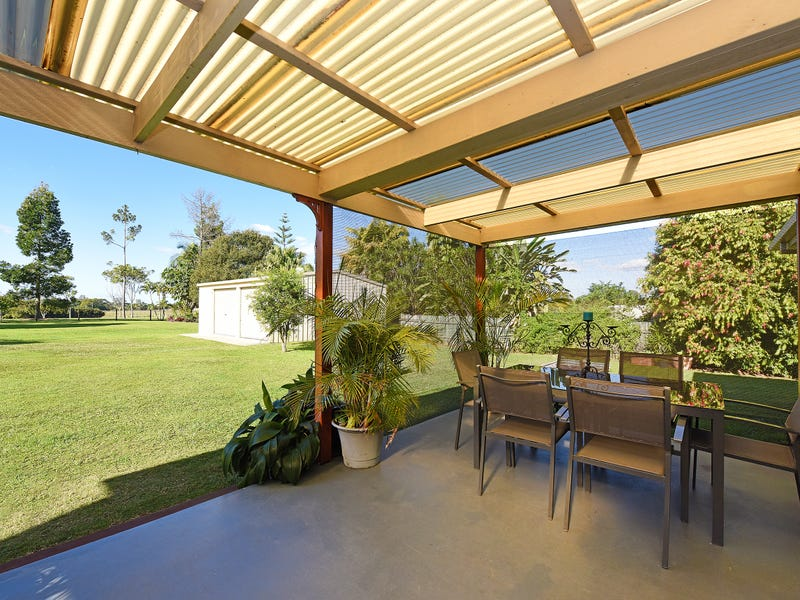 47 Anderson Road, Glass House Mountains, Qld 4518